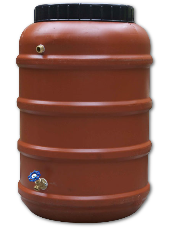 Mi Rain Barrel Rain Barrels Amp Compost Tumblers For Sale
