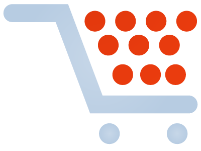 shopping-cart-2