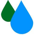 twitter-mirainbarrel-logo