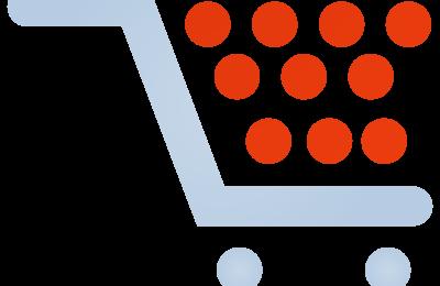 shopping-cart-2