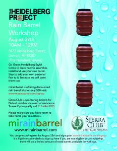 heidelberg-rain-barrel-workshop-2016-flyer-2-01